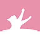 滋賀-大津(湖西)|リンパ アロマオイルマッサージ | ほっと はんず 坂本ロゴ